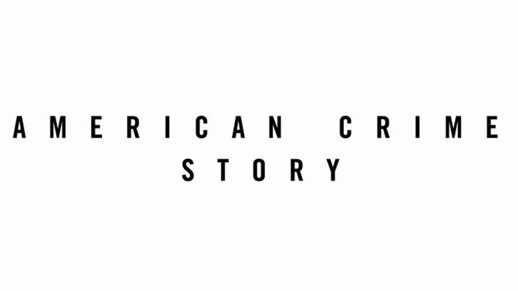American Crime Story: Impeachment - Teaser Promo