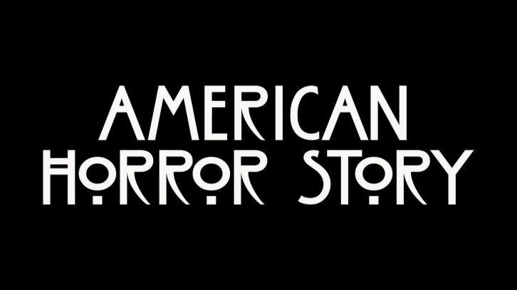 American Horror Story - Episode 10.07 - Take Me To Your Leader - Promos + Press Release