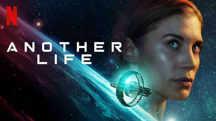 Another Life - Season 2 - Promo + Sneak Peek