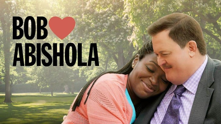 Bob Hearts Abishola - Season 2 - Open Discussion + Poll *Updated 17th May 2021*