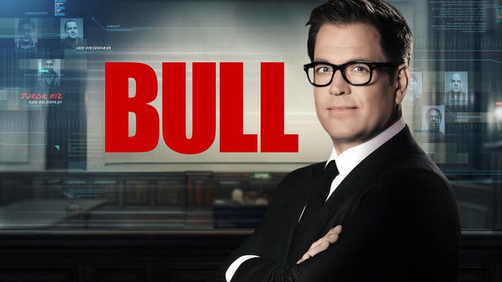 Bull - Season 5 - Open Discussion + Poll *Updated 17th May 2021*