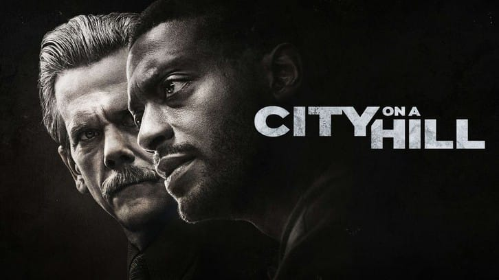 City on a Hill - Season 2 - Open Discussion + Poll *Updated 16th May 2021*