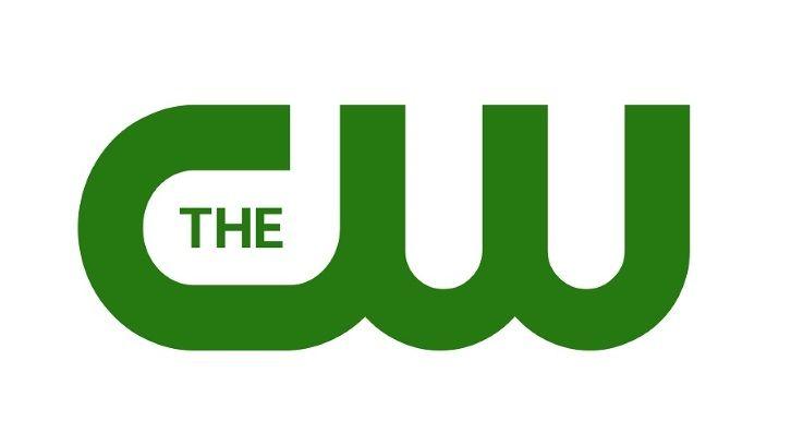 SpoilerTV Reader Renew/Cancel Prediction POLLS 2021/22 - CW Shows