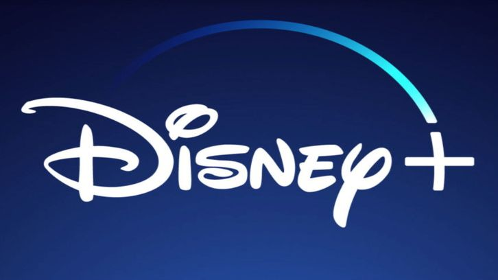 Fox UK Channel To Close - Shows Moving To Disney+