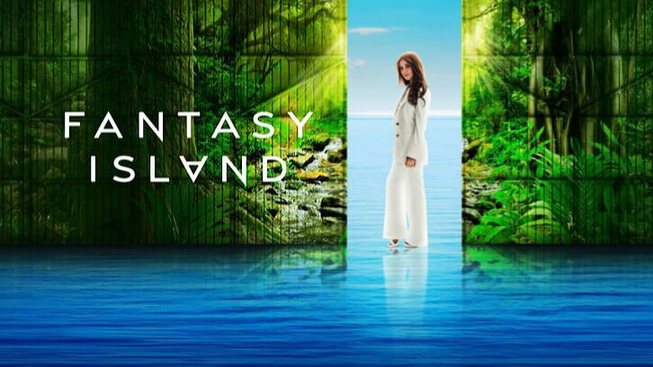 Fantasy Island - Promo *Updated 22nd June 2021*