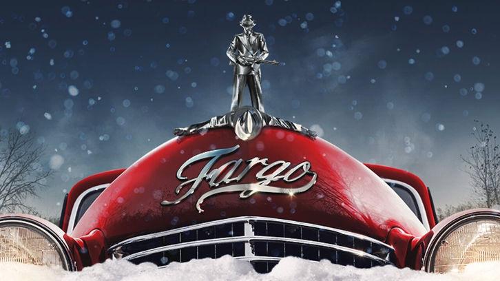 Fargo - Episode 4.06 - Camp Elegance - Press Release