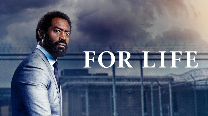 For Life - Season 2 - Open Discussion + Poll