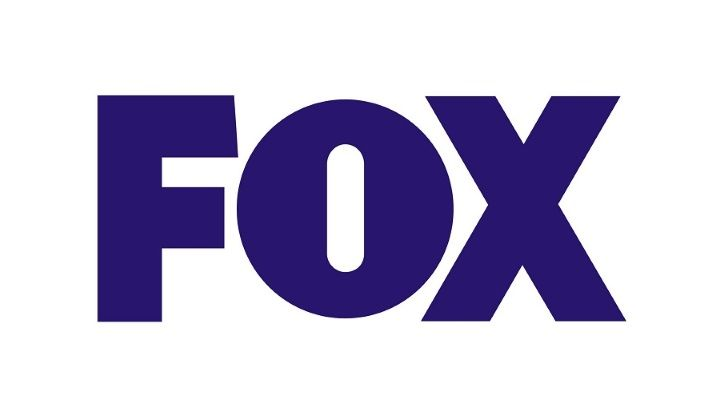 FOX Announces 2021 Fall Schedule + First Look Promos