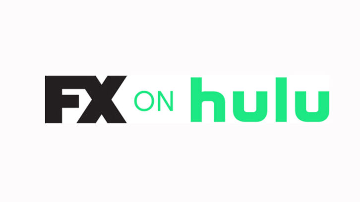 Class of 09 - Ordered to Series by FX starring Brian Tyree Henry and Kate Mara