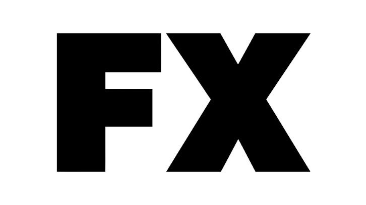 The Spook Who Sat By The Door - Christina Jackson To Star in FX Pilot