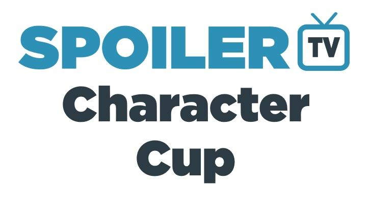 header character cup