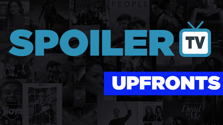 Network Upfronts 2021 Dates *Updated 9th May 2021*