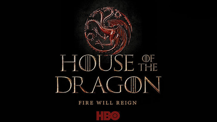 House of the Dragon - Season 1 - First Look Promotional Photos + Character Descriptions