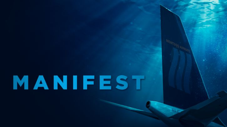 Manifest - Wingman - Advance Preview