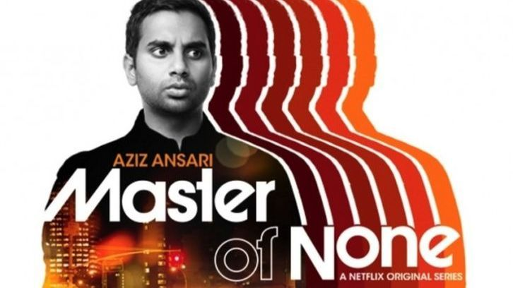Master of None - Season 3 - First Look Promo, Promotional Photos + Premiere Date