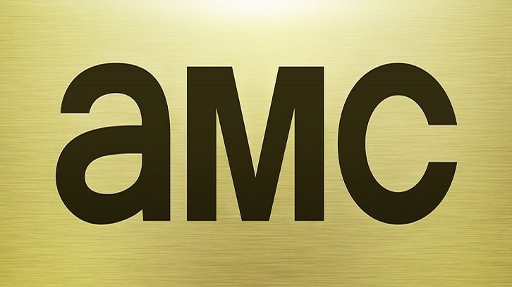 Stay Tuned - Series Based on Film in Development at AMC