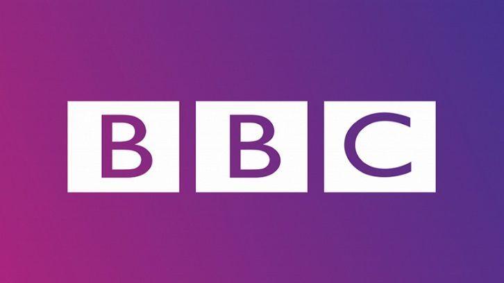 network bbc