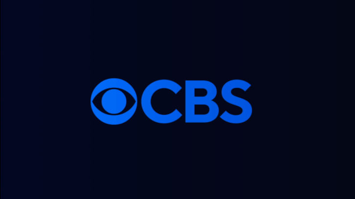 CBS Renews United States of Al & B Positive, Cancels All Rise & The Unicorn