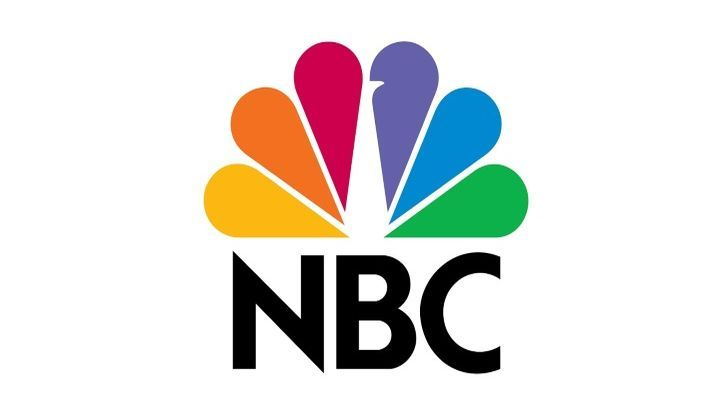Sovereign - Native American Family Drama gets Put Pilot Commitment at NBC