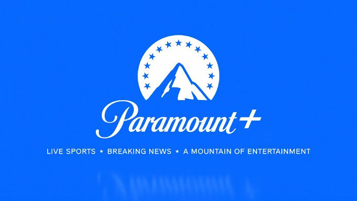 SEAL Team and Clarice - Renewed and Moving to Paramount+ *Updated May 18th*