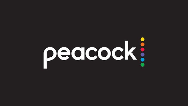 peacock - Now Available on Fire TV and Fire Tablets