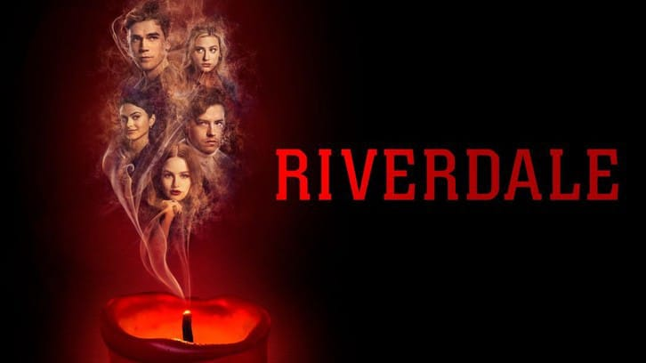 POLL : What did you think of Riverdale - Chapter Seventy-Seven: Climax?