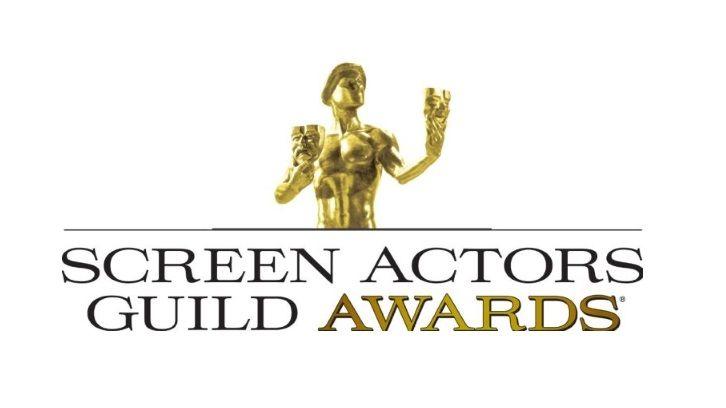 SAG Awards 2021 - Winners List