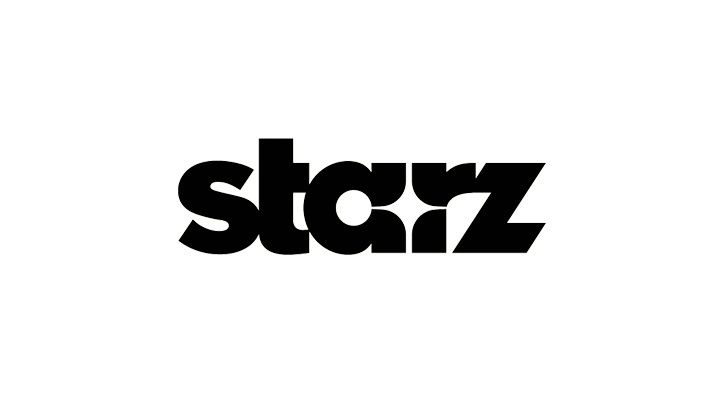 Party Down - Revival Ordered To Series At Starz
