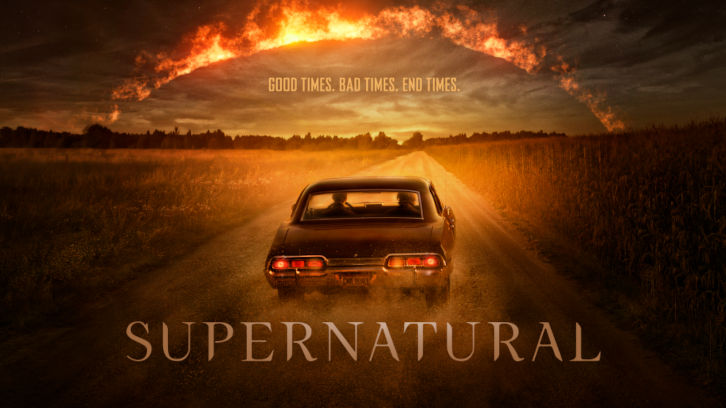 The Winchesters - Supernatural Prequel in Development at The CW