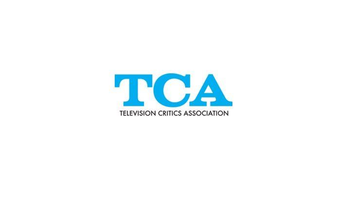 Summer TCA Press Tour 2021 Dates