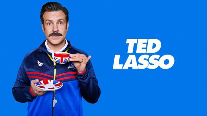 Ted Lasso - Season 2 - Sarah Niles Joins Cast
