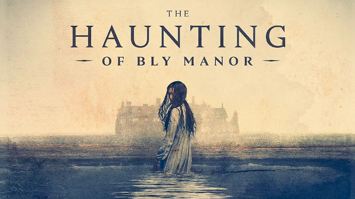The Haunting Of Bly Manor Promos Promotional Poster Character Posters First Look Photos Release Date Updated 30th September 2020