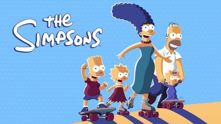 The Simpsons - Season 32 - Open Discussion + Poll *Updated 18th April 2021*