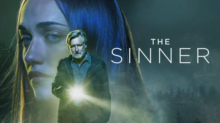 The Sinner - Season 4 - Michael Mosley Joins Cast