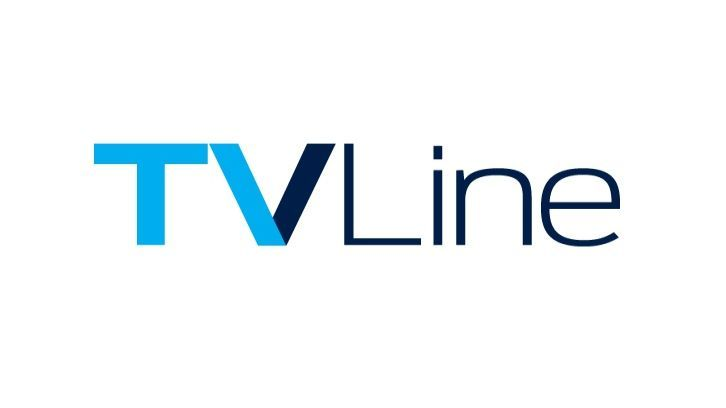 Latest from TV Line - Various Shows - 6th May 2021