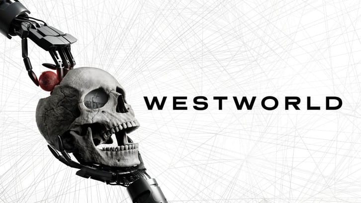 Westworld - Season 4 - Aurora Perrineau Joins Cast