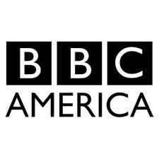 bbcamerica logo