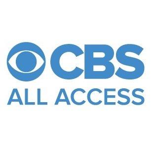 cbsaa logo