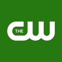 cw logo