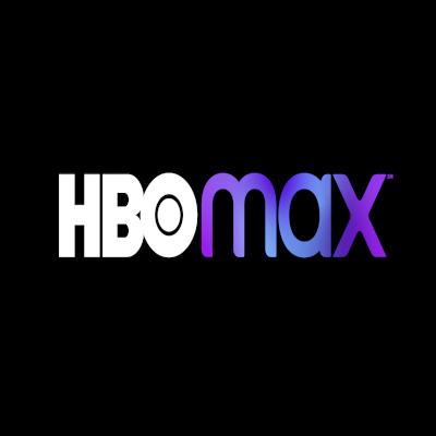 hbomax logo