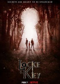 Locke and Key