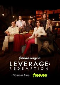 Leverage (IMDBTV)