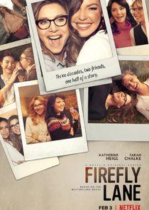 Firefly Lane