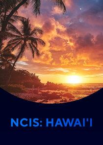 NCIS: Hawaii
